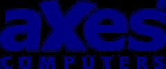 Axes Computers